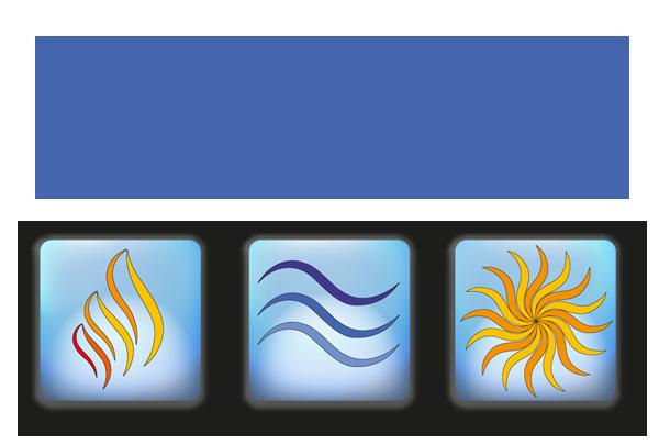 Elements - Ihr Sanitärinstallateur aus Waakirchen - Albustin